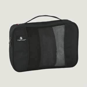 Eagle Creek Packing Cube
